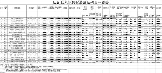 http://www.edaojz.cn/jiaoyuwenhua/609885.html