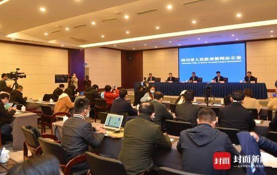 近期粮油肉蛋奶是否会涨价?四川省市场监管局:密切关注市场