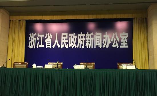浙江:高考英语加权赋分系决策严重错误 责令省教育厅长辞职