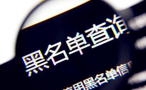 柯林 封面新闻记者刘彦谷