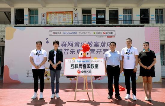http://www.k2summit.cn/shehuiwanxiang/938443.html