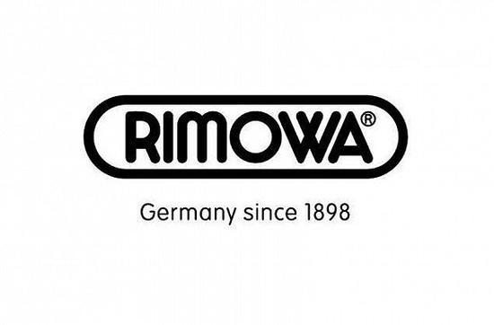 Rimowa 原Logo