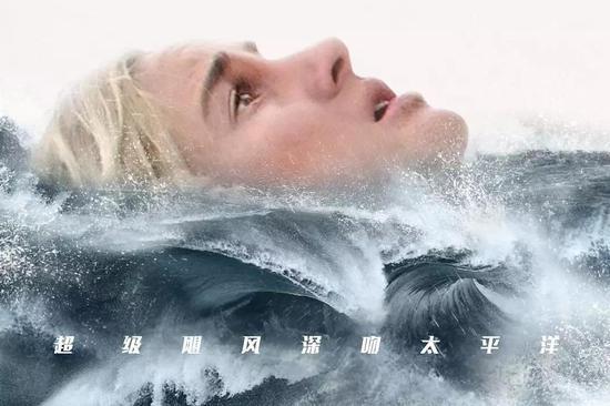 观影清单|12月即将上映的电影你先看哪一部?