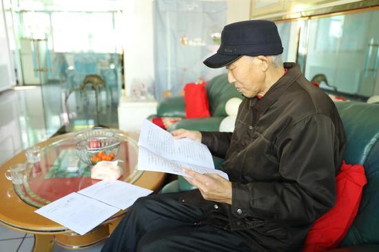 西充县人口_西充县2021年上半年公开招聘事业单位工作人员、教师政策性加分公