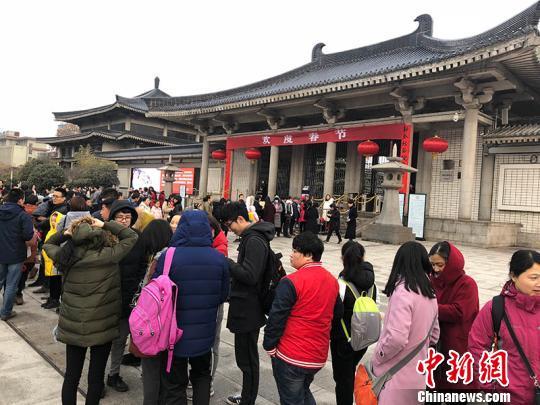 资料图:陕西历史博物馆。 陕西省文物局 摄