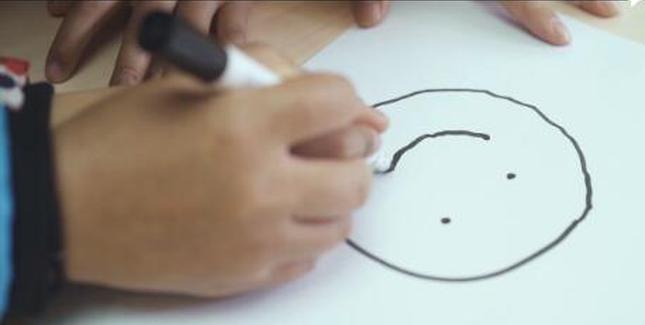 新浪四川一本爱心第五季原创公益视频上线