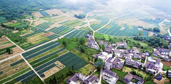 以生态优先绿色发展为导向 统筹做好水资源管理保护工作
