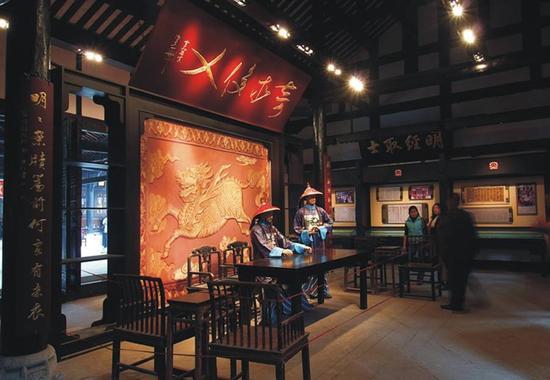 http://www.ncchanghong.com/qichexiaofei/11999.html