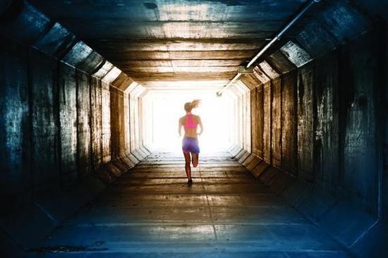 春节后最有效的减肥方法小腿合慢跑90天减10斤瘦后打针多久能管大集图片