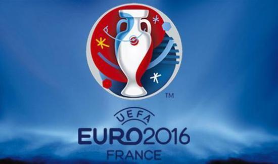 欧洲杯_欧洲杯六月十八日