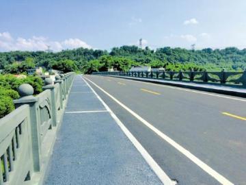 双河场大桥