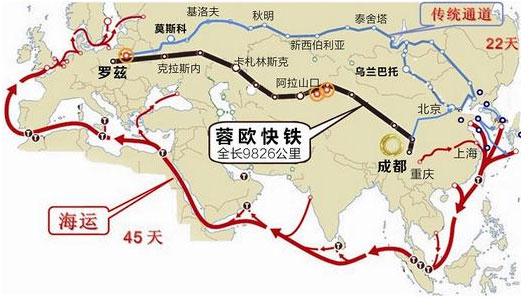 地图 529_305