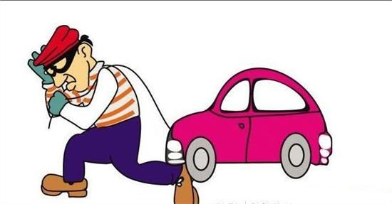...我车所有险种都上全了盗抢险也有就是全险能找保险公司...