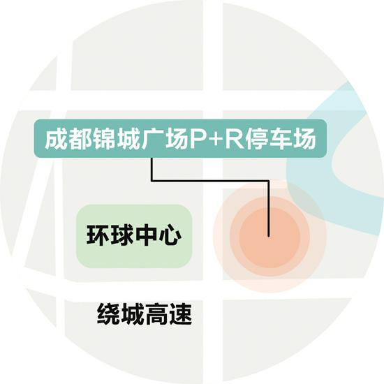 项目景观效果图。
