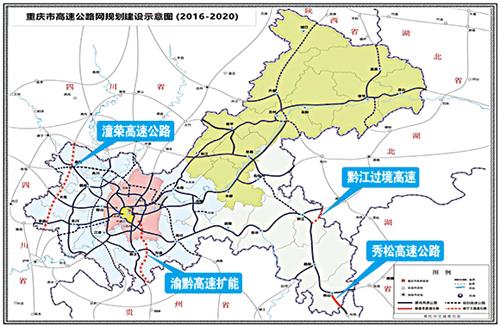 http://www.cqsybj.com/chongqingfangchan/85617.html