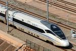 贵州遵义至四川泸州高铁纳入规划 建成后单程仅1小时