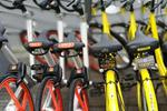 官方征求意见管单车 四川已有试点不交押金骑车