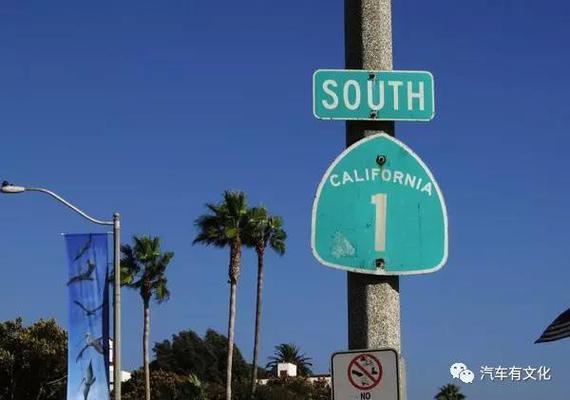 美国西部自驾游的线路推荐