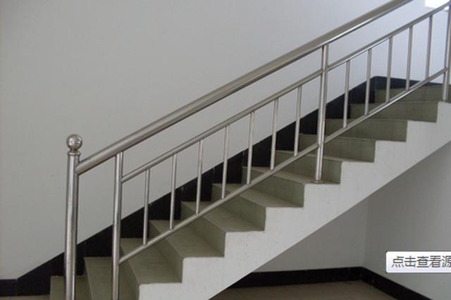 丈夫欲卖家具购买收藏品 妻子阻止被绑楼梯后死亡