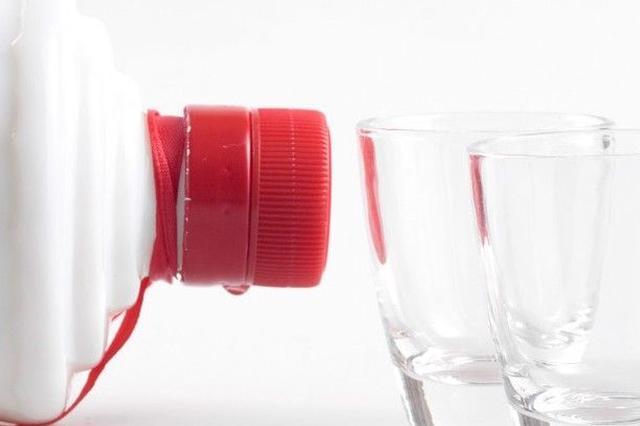 雅安对违规公款购买消费高档白酒开展集中排查整治