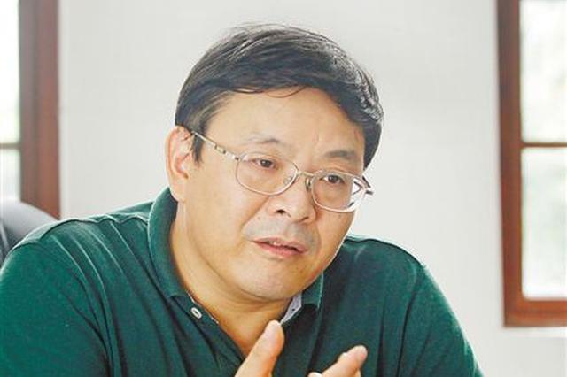 冯俊锋:我的导师王本朝先生