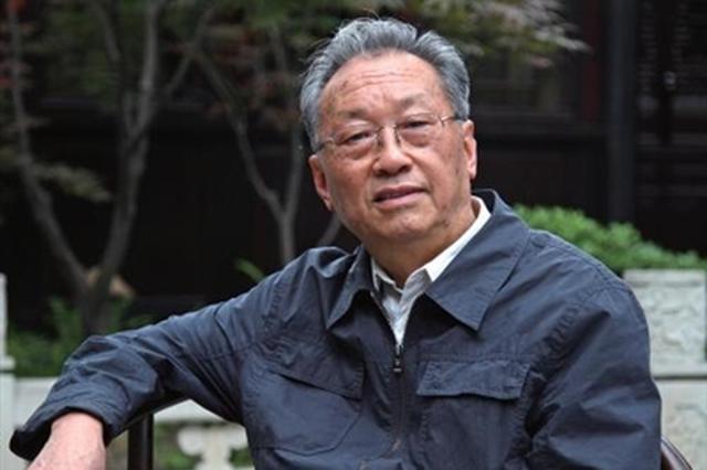 成都建筑设计界泰斗庄裕光去世 曾参与设计太古里