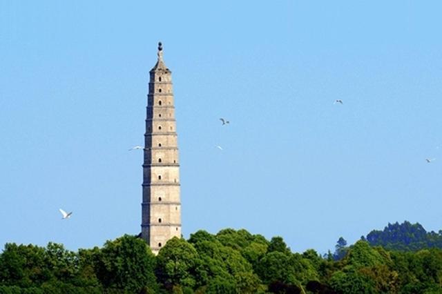 四川三大考古遗址公园——邛窑遗址核心区年底开园