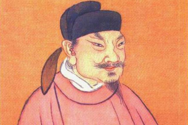 著名诗人贾岛在四川 度过人生的最后六年