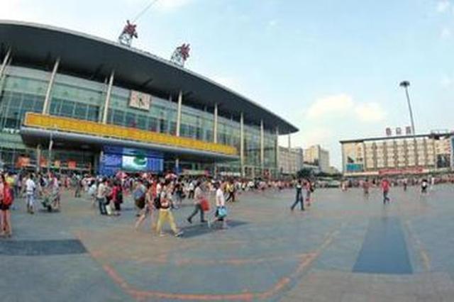 四川省交通运输厅:原则上暂停开往武汉的长途客运
