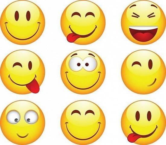 这些表情不发已有人被v表情40万嘻哈搞笑图图片