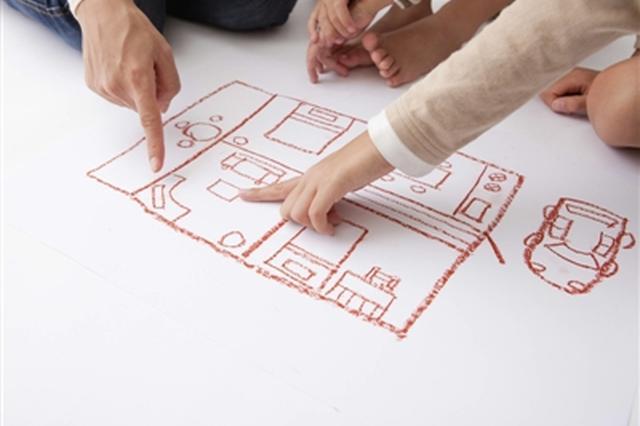 装房如何省钱又不省品质 成都设计师帮你俭装
