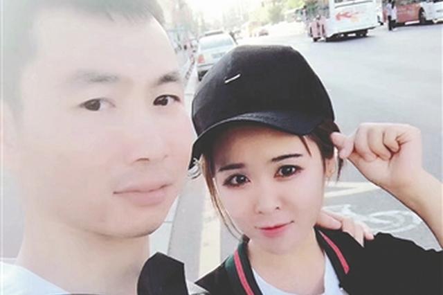 網紅拉面小哥娶了他的迷妹 為愛來蓉:辭去原工作