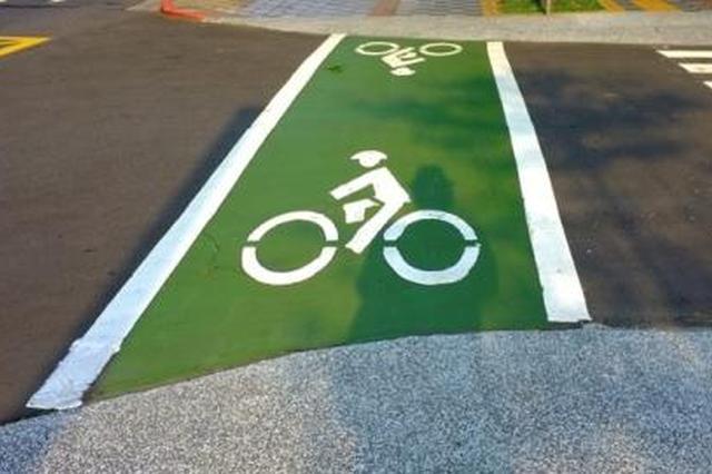 全国专家点赞成都交通 未来成都将建2325公里自行车道