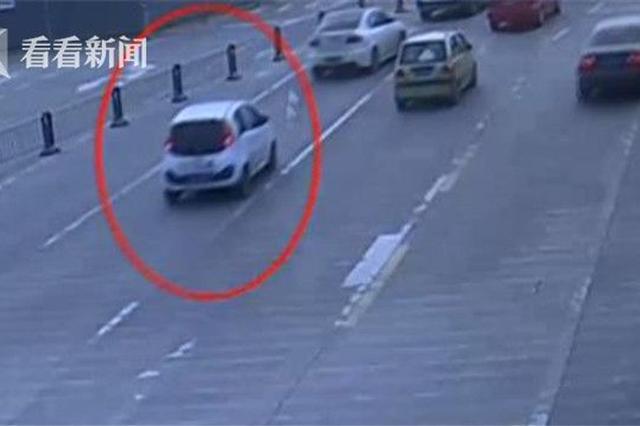 成都两小贼没钱吸毒 为掩人耳目开共享汽车盗窃摩托