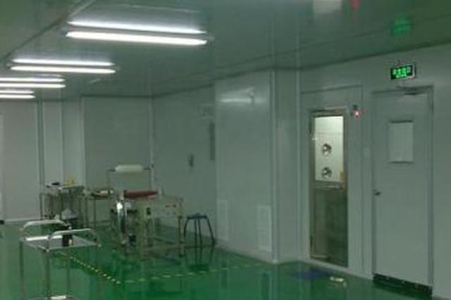 下月起 泸州市二类医疗器械经营备案下放区县
