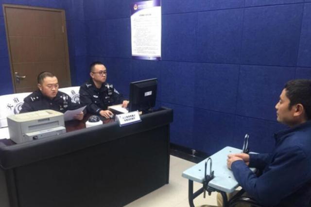 因违法经营 四川5家客运企业被列入重点监控名单