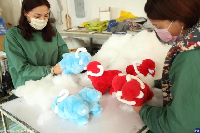 内江实施回家工程 两年吸引4400余人返乡创业