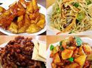 成都5家地道东北餐馆 大口喝酒大口吃肉