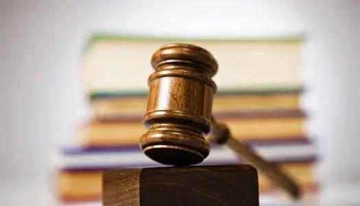 少年遭围殴反杀1人判10年,检方抗诉重申了什么?