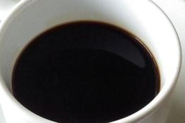中学生点外卖咖啡送执勤交警 暖心行为网上引热议
