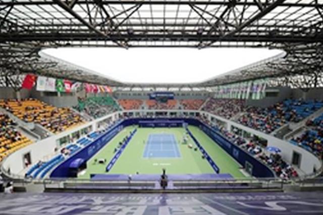 打造国际赛事名城 成都今年将举办21个国际大赛
