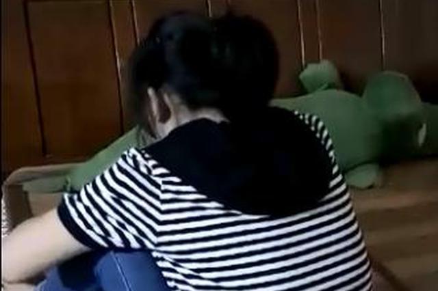 湖南安化警方撤销性侵幼女不立案决定:认定主要事实不清