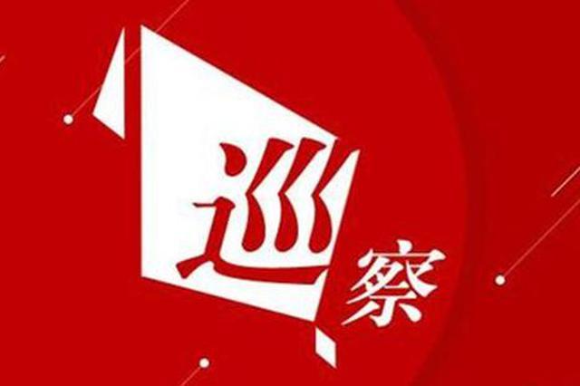 简阳市两轮巡察发现298个问题 已全部整改到位281个