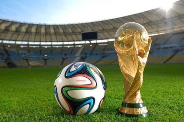 世界杯背后的经济账 国际足联赚最多