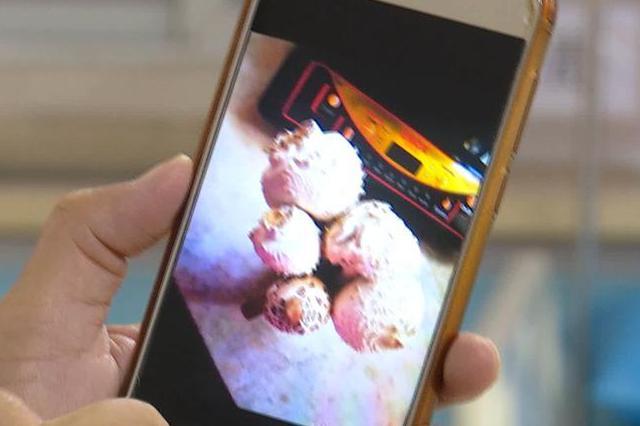 四川连发野生毒蘑菇中毒事件 食药监局发预警提示