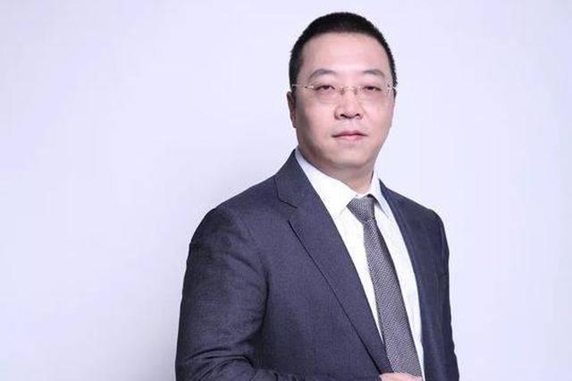 卞氏菜根香总经理卞军因癌症不幸离世 年仅47岁为人低调勤奋