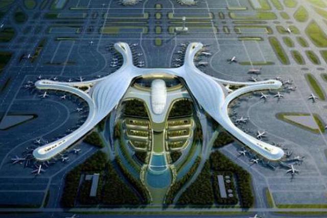 2030年 四川将拥有88个二类以上通用机场