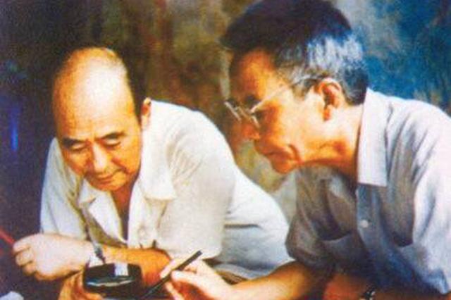 四川首位李四光地质科学奖获得者张云湘因病逝世