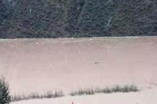 四川启动河湖水域岸线划界 川内河湖将明确管控范围