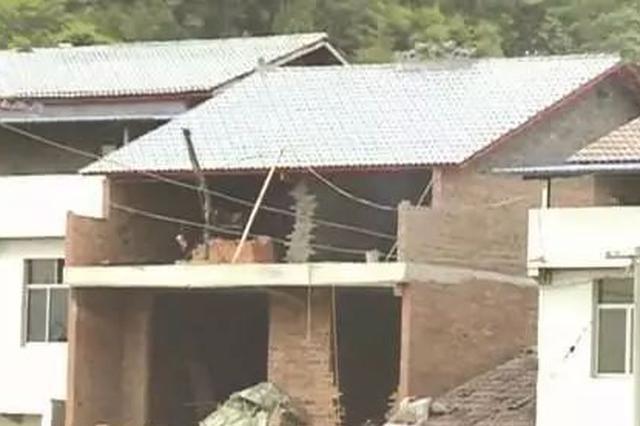 村民帮人修建房屋出意外坠亡 多部门联动调解化纠纷